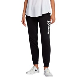 Hurley - Womens One and Only Pop Sweatpants