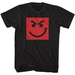 Bon Jovi Mens Nice Day Face T-Shirt
