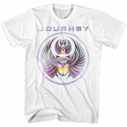 Journey Mens Journey T-Shirt