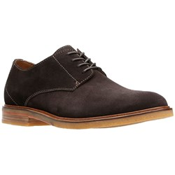 Clarks - Mens Clarkdale Moon Shoe