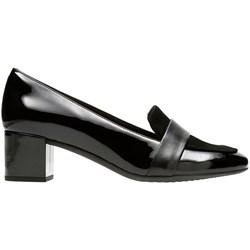 Clarks - Womens Tealia Elva Shoe