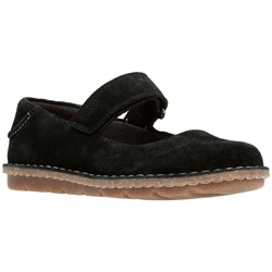Clarks - Womens Tamitha Aster Shoe