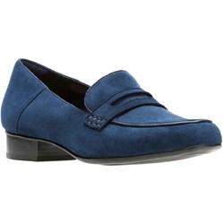 Clarks - Womens Keesha Cora Shoe