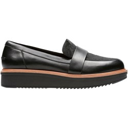 Clarks - Womens Teadale Elsa Shoe