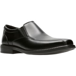 Bostonian - Mens Bolton Free Shoe