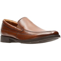 Clarks - Mens Tilden Free Loafer