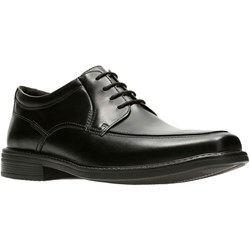 Bostonian - Mens Ipswich Apron Shoe