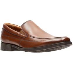 Clarks - Mens Tilden Free Loafer