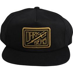 Dark Seas - Men's Dock Snapback Hat