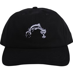 Dark Seas - Men's Dewey Hat
