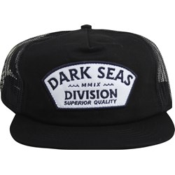 Dark Seas - Men's Duane Hat Hat