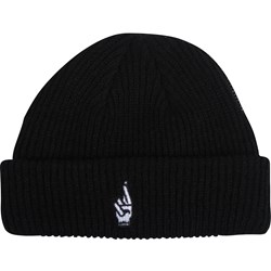 Loser Machine - Men's Sinclair Beanie