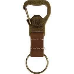 Brixton - Mens Kassik Key Clip
