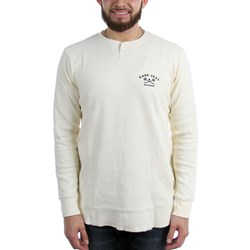 Dark Seas - Men's Weston Long Sleeve Knit