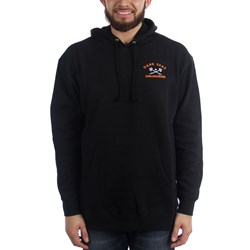 Dark Seas - Men's Dsxgrundens Sweater
