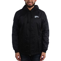 Loser Machine - Men's Rule Breaker Jackets