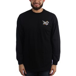 Loser Machine - Men's Glory Bound Stock Long Sleeve T-Shirt