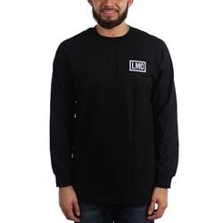 Loser Machine - Men's Hardline Stock Long Sleeve T-Shirt