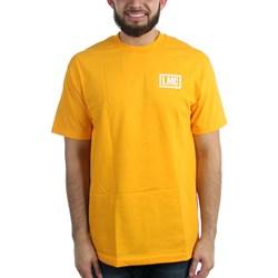 Loser Machine - Men's Hardline T-Shirt