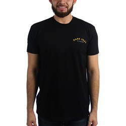 Dark Seas - Men's Headmaster Premium T-Shirt
