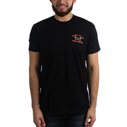 Dark Seas - Men's Dsxg Expedition Premium T-Shirt