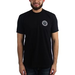 Dark Seas - Men's Navigator Premium T-Shirt