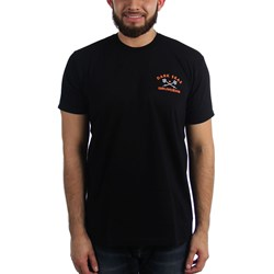 Dark Seas - Men's Dsxg Breach Premium T-Shirt