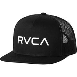 RVCA Womens Dano Hat