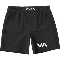 RVCA Mens Grappler Walkshorts