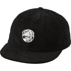 RVCA Womens Matus Hat