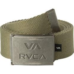 RVCA Mens Va All The Way Full Belt