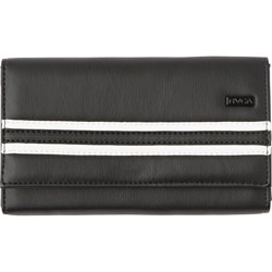 RVCA Womens Vibes Wallet