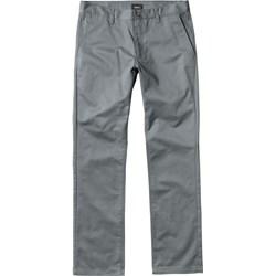 RVCA - Mens Weekender Pant Pants