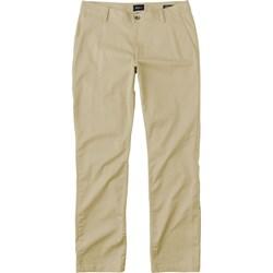 RVCA Boys Weekday Fixed Waist Pants