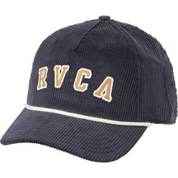 RVCA Womens Collective Hat
