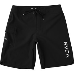 RVCA - Mens Eastern Trunk Boardshorts