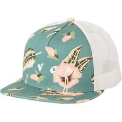 RVCA Womens Fun Times Hat