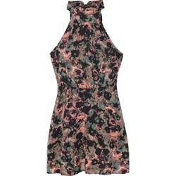 RVCA Womens Kingsman Dress