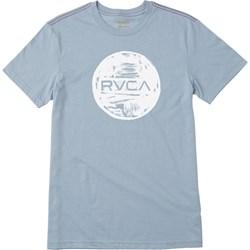 RVCA Boys Motors Ink T-shirt