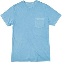 RVCA - Mens Ptc 2 Pigment T-Shirt