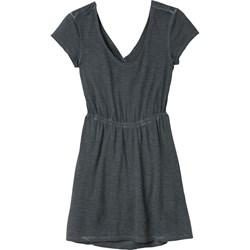 RVCA Womens Shifter Dress
