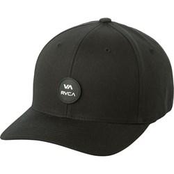 RVCA Mens Va Hat