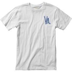 RVCA Mens Va Peace T-shirt