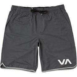 RVCA Boys Va Sport Ii Non-Denim