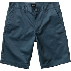 RVCA Mens Weekend Stretch Non-Denim
