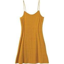 RVCA Womens Rachel Dress