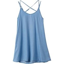 RVCA Womens Salene Dress