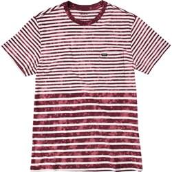 RVCA Boys Splash Knit Short Sleeve T-Shirt