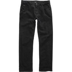 RVCA Boys Stay Rvca Fixed Waist Pants