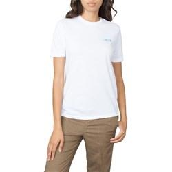 Stussy - Womens Stussy Designs T-Shirt